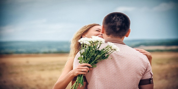 Vashikaran and Akarshan Mantras to Make Someone Love in With You