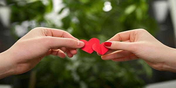 How To Bring Ex-Lover Back In Your Life