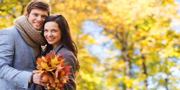Tricks to make married life healthier and strong