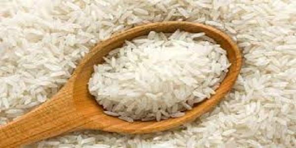 21 पीले चावल का ये उपाय दूर कर सकता है पैसों की कमी
