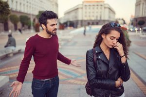 6 Points to Consider when to Give Up on Marriage