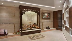 vastu tips for temple