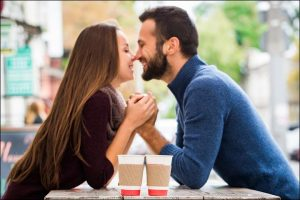 How to spend quality time with your partner