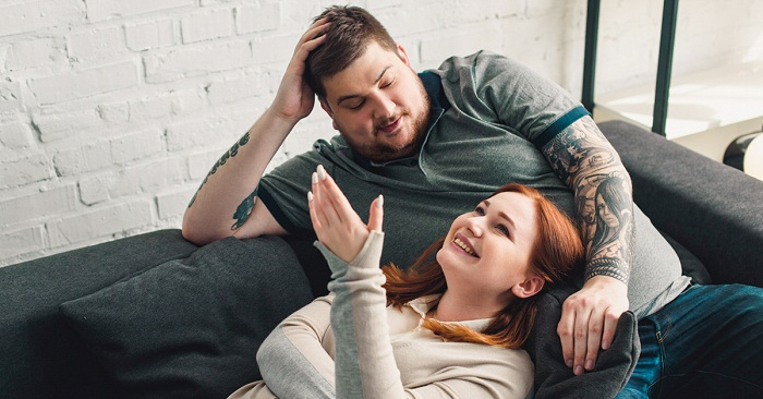 How to check about your love bonding with your partner