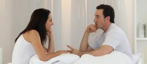 How to Solve Relationship Problems with Expert Tips