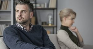 5 Things That Husband Should Not Do After Marriage