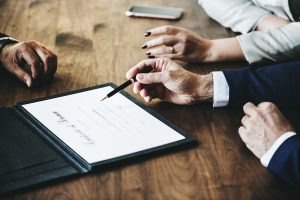 How to Support Partner In Financial Responsibilities After Marriage